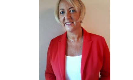 Avery Dennison appoints new Vice President of R&D