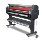 Mimaki introduces the new LA Series laminators and film