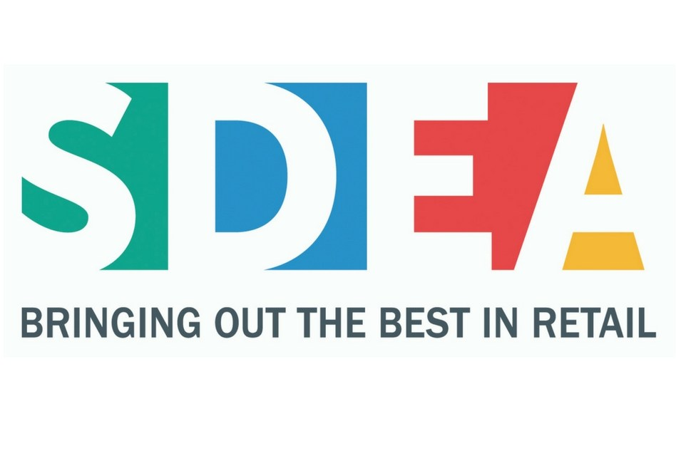 SDEA relaunches 'One call does it all'