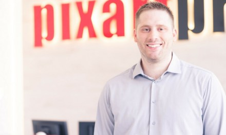 Pixartprinting appoints new Marketing & Sales Director