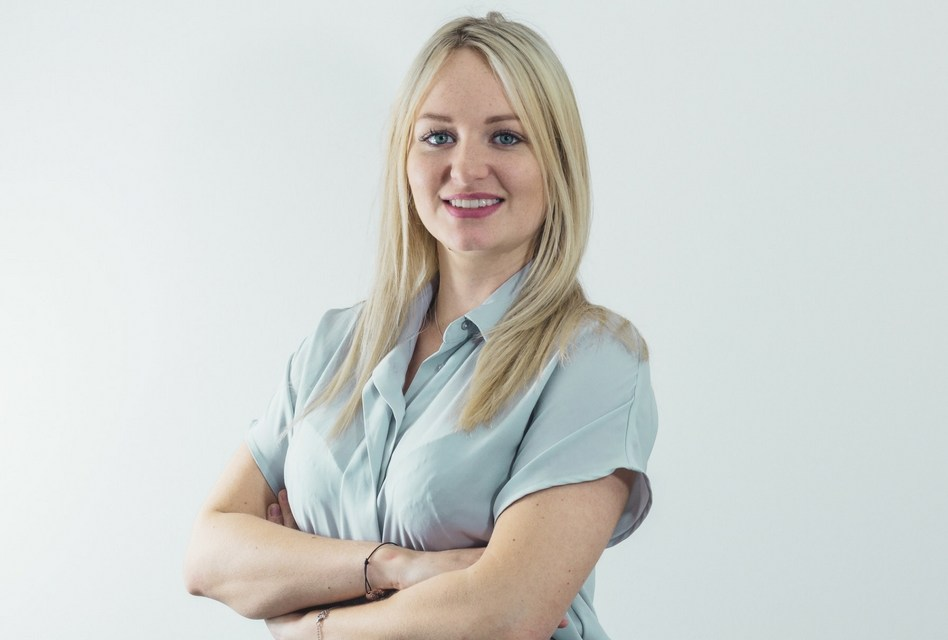 Wrights Plastics further expands its sales team