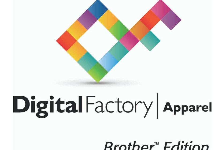 CADlink release new software for Brother GTX printer