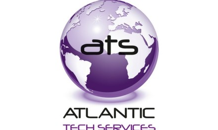 Atlantic Tech launches new e-commerce website