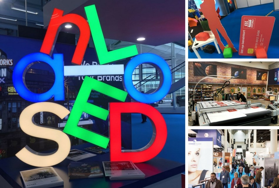 ESE 2018 set to be the largest event to date