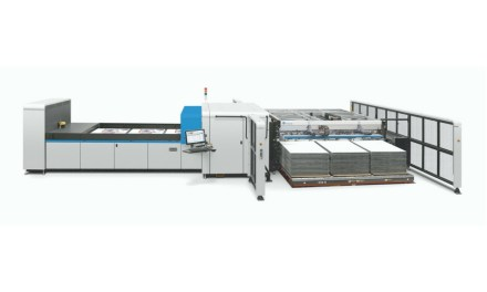 HP helps The Delta Group to expand its productivity