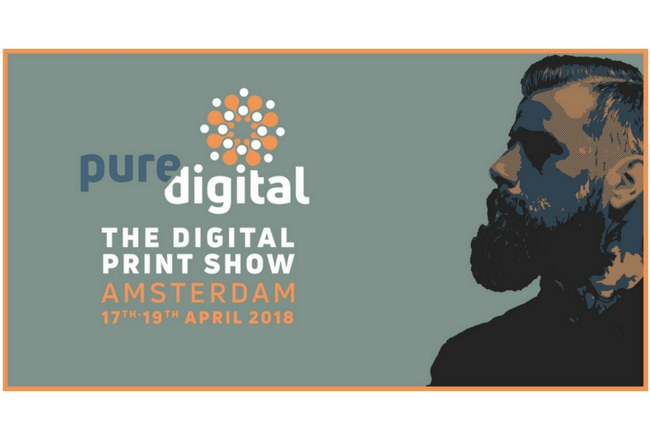 Pure Digital, Building Holland and BNO join forces