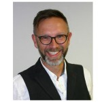 Nazdar appoints new Sales Manager for EMEA