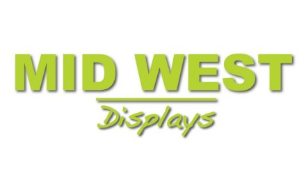 Mid West Displays launches acrylic scrappage scheme