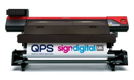 QPS to offer new customers a free Nazdar ink cartridge