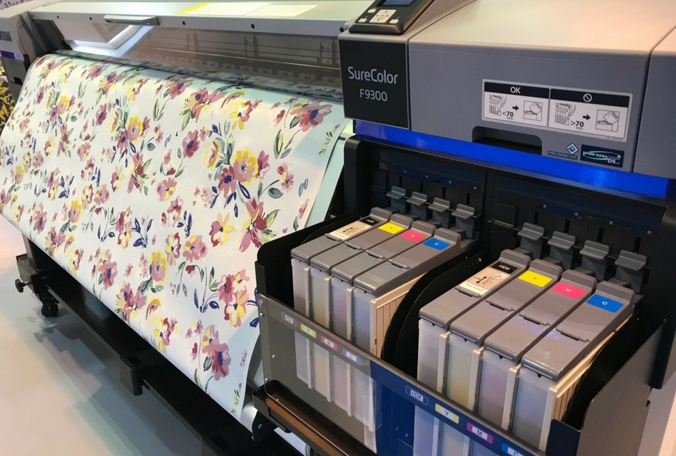 Epson promises breadth and depth