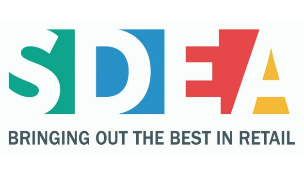 SDEA opens its Annual Review Day to retailers