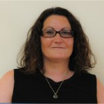 Barhale Construction appoints Head of Signs & Supplies