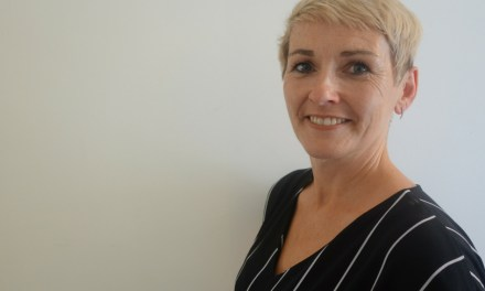 NE Plastics appoints Business Development Manager