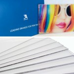 Antalis expands its polyester materials portfolio