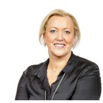Avery Dennison appoints Global Vice President of R&D