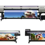 Hybrid offers some scorching Mimaki promotions