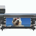 Hybrid adds textile ink offer to Mimaki Heatwave promotion