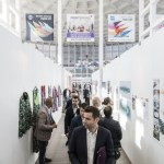 FESPA Awards 2019 is open for entries
