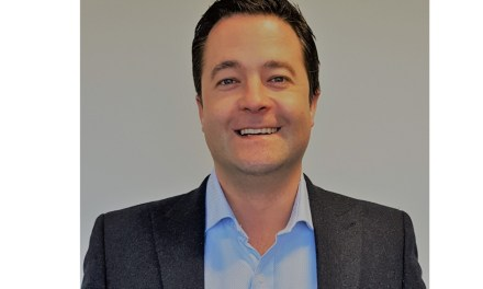 Zund Uk appoints new Sales and Marketing Manager
