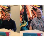 Signs Express centres change hands