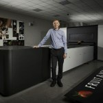 HL Display acquires an Inca Digital Onset X1
