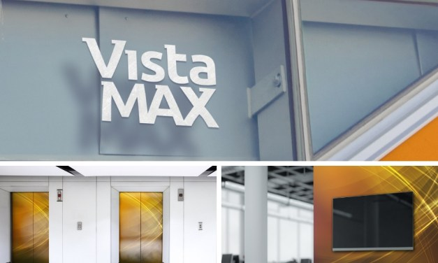 Innotech introduces the VistaMAX solution
