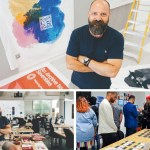 Mimaki printers unlock students' creativity