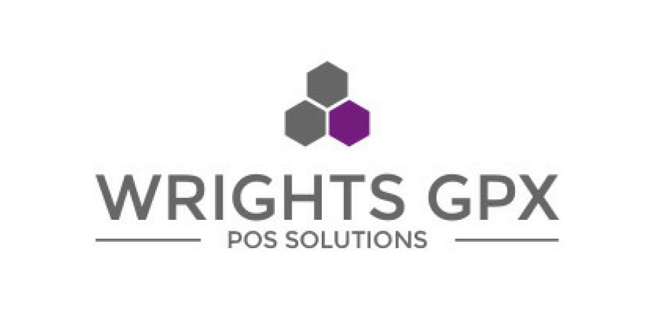 Wrights Plastics GPX launches online account for trade