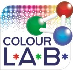 FESPA to unveil Colour L*A*B* at FESPA 2019