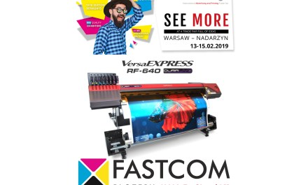DURAUV PRINT TECHNOLOGY DEBUTS AT REMADAYS 2019