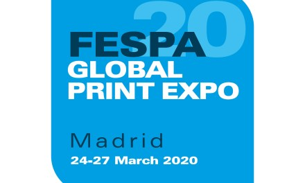 Colour to come alive at FESPA 2020 in Madrid