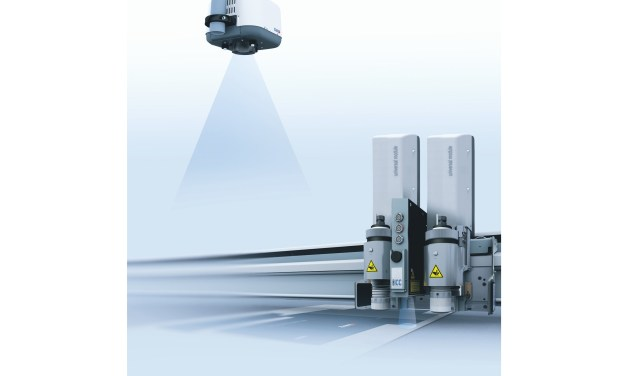 Zünd to demonstrate versatility at its best