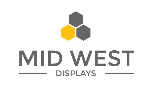 Mid West Displays switches to greener inks