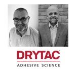 Drytac announces new appointments