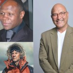 The Print Show 2019 set to inspire with celebrity speakers