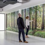 Papergraphics extends its Digimura range
