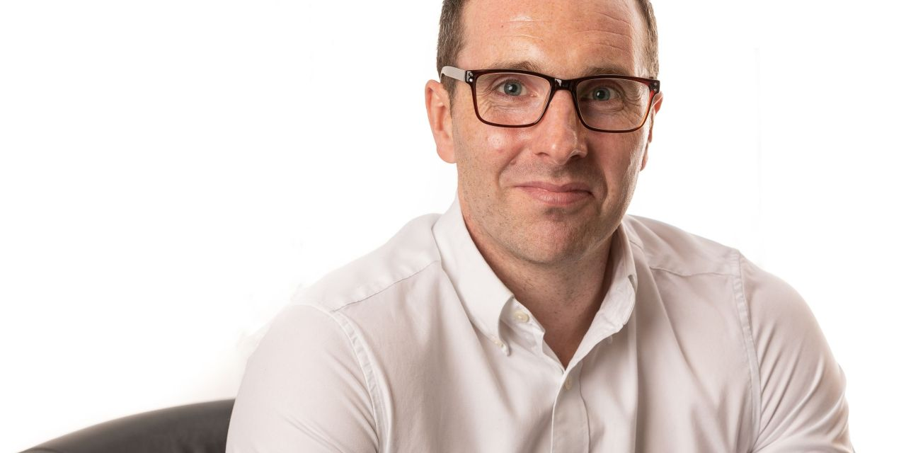 Applelec appoints new director