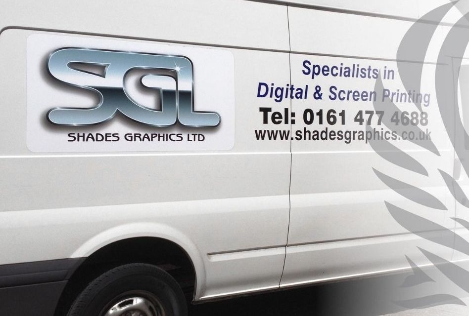 PFI Group acquires Shades Graphics