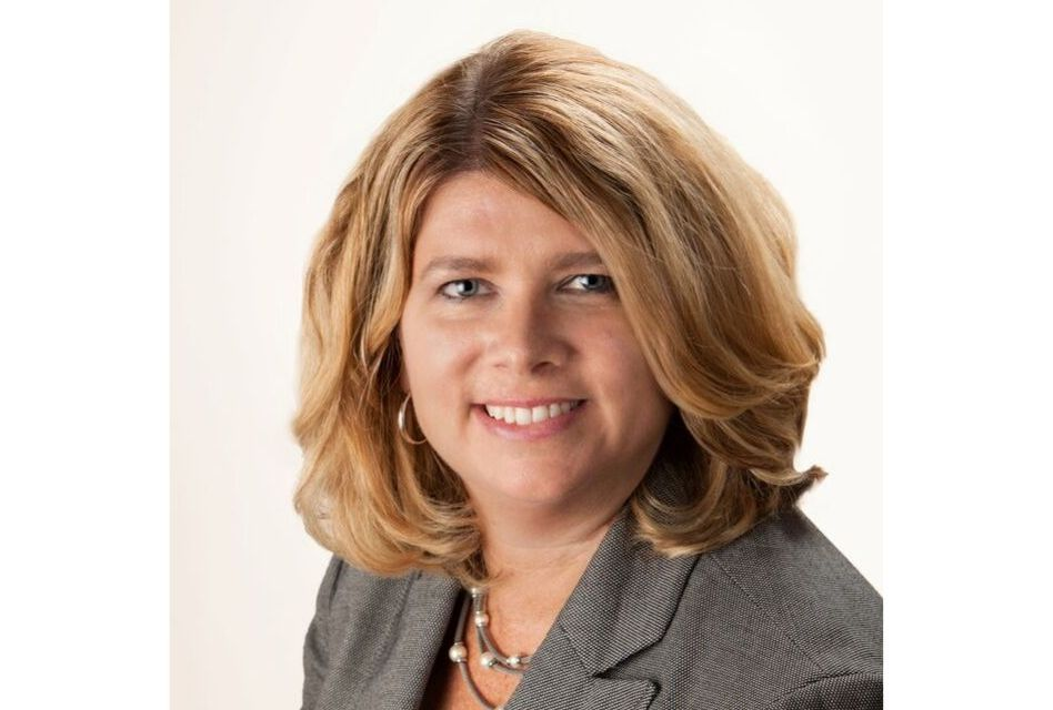 Avery appoints new VP of Global Procurement