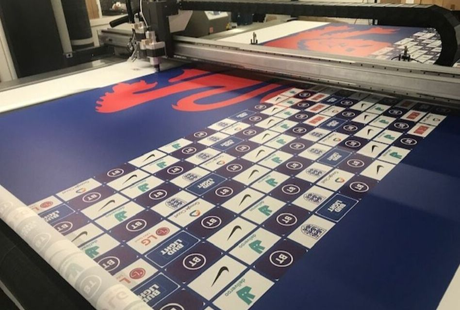 Antalis adds Triaprint to its sustainable range
