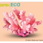 CMYUK launches eco-friendly wallcover canvas