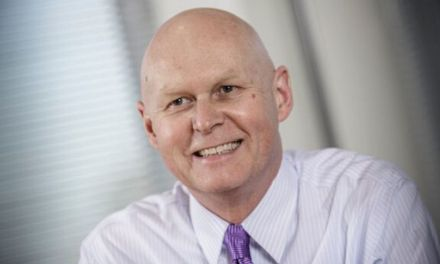 EFI appoints new Chief Technology Officer