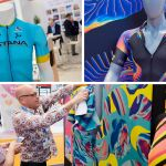 Sportswear Pro 2020 to showcase the latest solutions