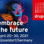 Drupa postponed until 2021