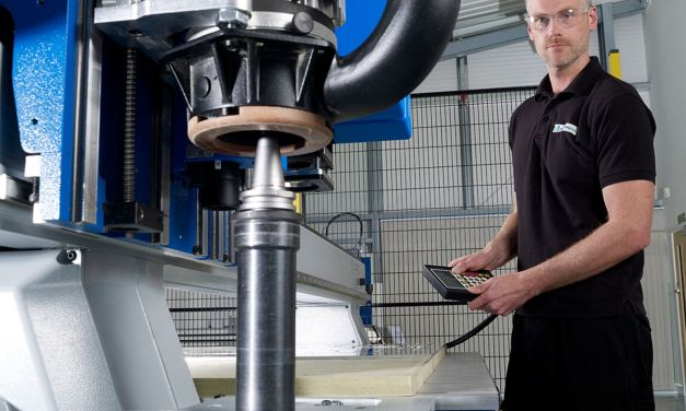 The Dos and Don'ts of purchasing a CNC router