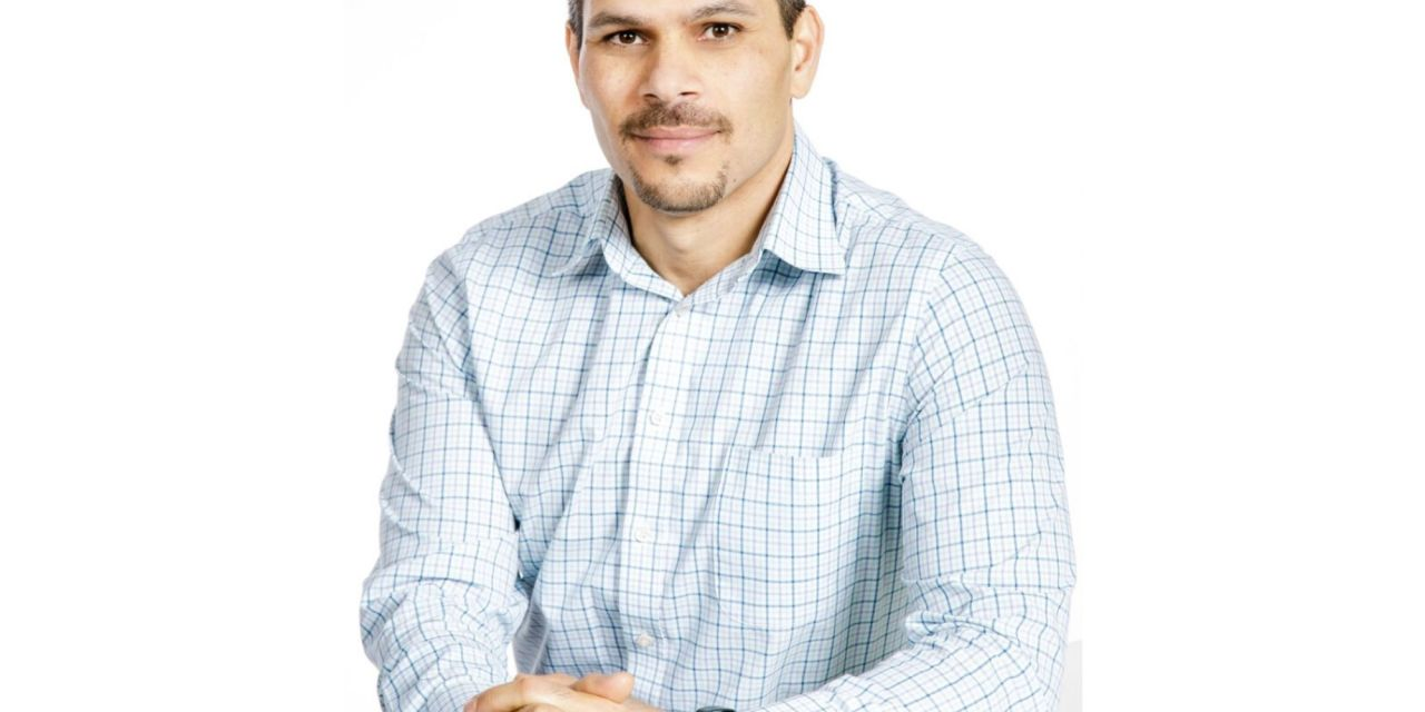 Avery appoints new VP/GM Labels and Graphic Materials EMEA