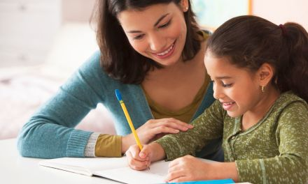 IPIA helps empower home-learning with Xeretec and Twinkl