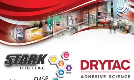 Drytac appoints a new dealer in New Zealand