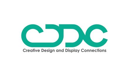 Meet the buyer at Creative Design & Display Connections