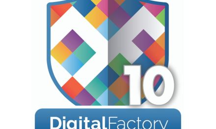 CADlink releases its latest Digital Factory v10 RIP software
